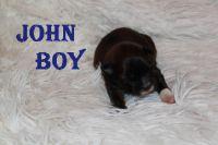 05_JohnBoy_1