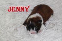 06_Jenny_1